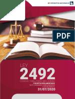 LIBRO LEY 2492-07-20.pdf