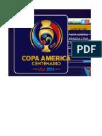 Fixture-Copa-America-Centenario-2016.xlsx