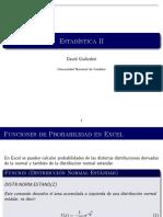 Clase_2__Intervalos_de_Confianza