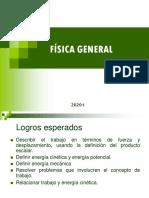 trabajoyenergia (1)