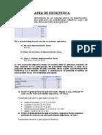 TAREA DE ESTADÍSTICA.unidad 3.docx