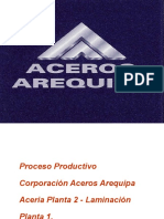 ACEROS_AREQUIPA_1