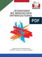 Mecanismos de mediación intercultural.pdf