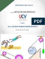 SEMANA-01_CLASE.pdf