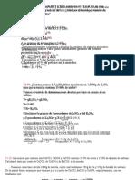 Problemas de gravimetria Ayres 15-18 al 15-21.pptx