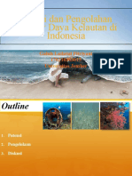 Potensi_and_Degradasi_Sumber_Daya_Kelaut