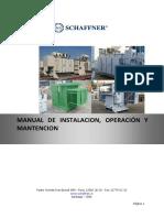 Manual de Instalación, Operación y Mantención NP78056.pdf