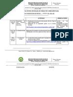 CLASES ESPECIALES DE COMPRENSIÓN Y PRODUCCIÓN.docx