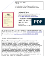 SOUTH CHINA SEA_DISPUTES.pdf