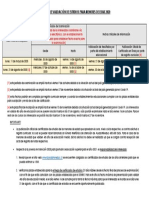 periodos_de_validacion_de_estudios_para_menores_de_edad_2020_002.pdf