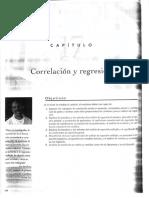 PARTE III CAPITULO DEL 17 AL 19.pdf