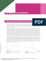 Anatomía de la difusión.pdf