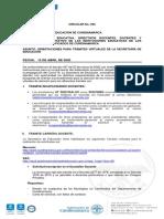 CIRCULAR 035 TRAMITES VIRTUALES.pdf