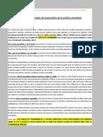 CANALES DE TRANSMISION (1)