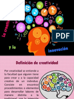 357396103-1-3-Tecnicas-de-Innovacion