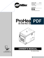Proheat35Manual