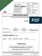 FM-USeP-RSC-04_Dyn-CLAIM