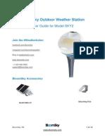 Sky 2 User Manual