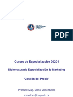 S5_GP-MV_2020-1