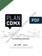 PGDU160922_DocumentoV2.pdf