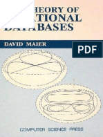 1983 Theory_of_Relational_Databases.pdf