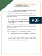 PRÁCTICO No_ 7-ECONOMIA-TEORIA DE LA PRODUCCIÓN