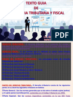 UPDS. SEPTIEMBRE TEXTO DE AUDITORIA TRIBUTARIA Y FISCAL.ppt