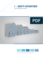 WEG-arrancador-suave-SSW900-50072380-catalog-es