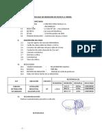 KAPALA protocolo de pruebas set