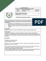 ACTIVIDAD 2. NATURALES 5° 2° PERÍODO.docx