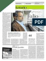 El hilo perdido. Papel Literario impreso.pdf