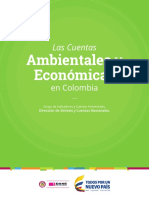 informacion-general SISTEMA DE CUENTAS AMBIENTALES PARA COL