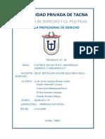 CUESTIONARIO JURIDICO DEFENSA NACIONAL
