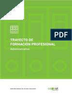 Administrativo2019.pdf