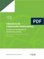 Auxiliar en Instalaciones Sanitarias y de Gas 2019.pdf