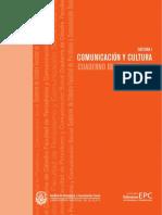 Comunicacion y Cultura.pdf