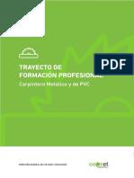 Carpintero Metalico Y de PVC2019.pdf