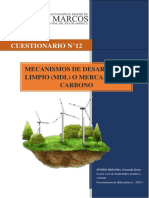 CUESTIONARIO N°12 - PINEDO MIRANDA FERNANDO