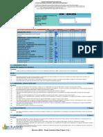 8635201_Report_boletin_de_periodo_P1_94SPA_Paula_Andrea_20190509_024520.pdf