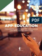 APP-EDUCATION-repositorio-.pdf