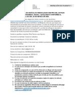 FORMATO ENTREGA DE VEHÍCULOS INMOVILIZADO DENTRO DEL ESTADO DE EMERGENCIA.pdf