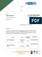 5. Comitè Evaluador.doc