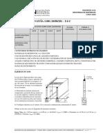 Ejercicios Guía 1100 - 2020 Rev 0.pdf