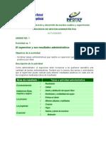 PGA-_Actividades_UNIDAD_1-