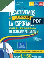 brochure-fideicomiso-RE-C_final-comprimido.pdf