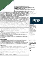 Caso_de_estudio_programa_de_lecto_escritura_antecedentes