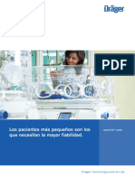 Catalogo_C2000_es.pdf