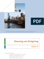 VI. Budgeting and financial forecasting.ppt