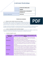 TORRES_GUADALUPE_FILOSOFIA ANTIGUA.docx