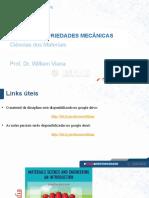 Aula 06 – Propriedades Mecânicas.pptx